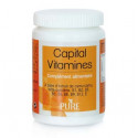 Capital Vitamines