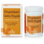 complement alimentaire magnesium