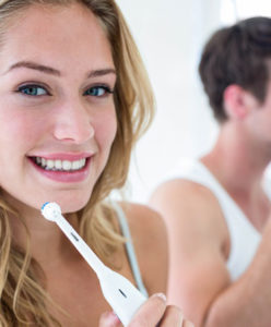 dentifrice bio charbon