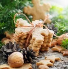 cuisine huile essentielle bio