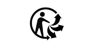 pure-logos-triman